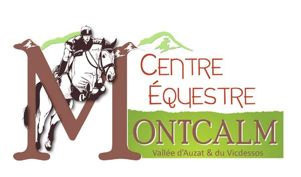 photo de Centre Équestre du Montcalm