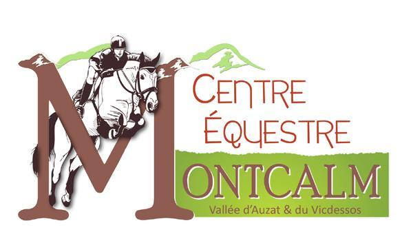 photo de Centre Équestre du Montcalm