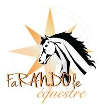 photo de Farandole Équestre