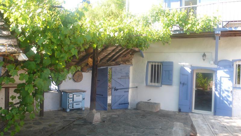 photo de Gîtes, chambres et tables d'hôtes Gitamiglos