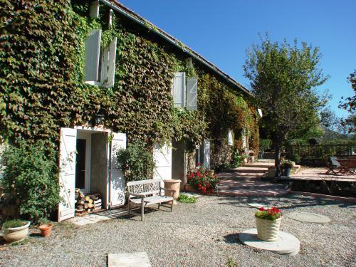 photo de Chambres et Tables d'hôtes La Bruyère