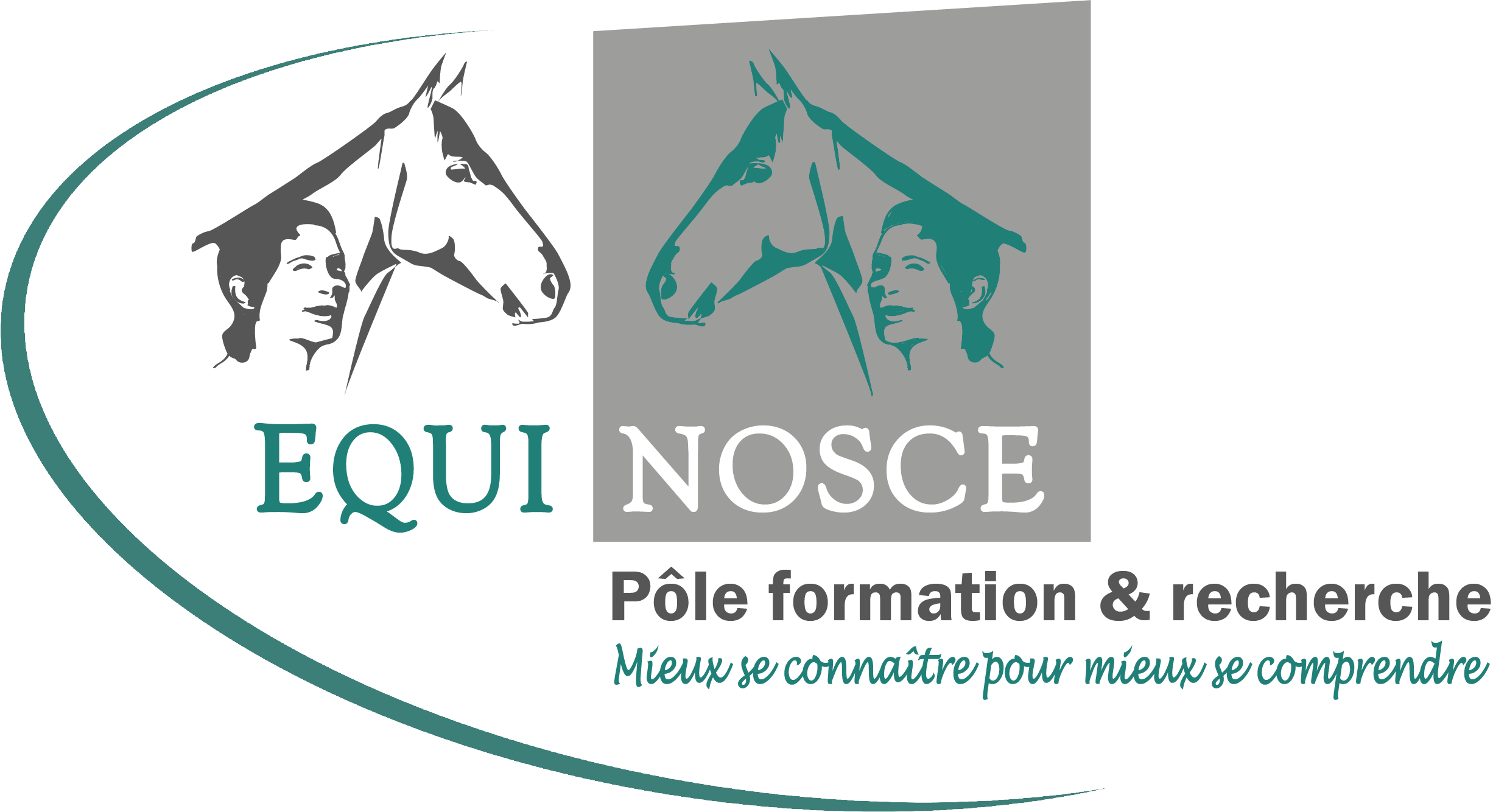photo de EQUI NOSCE