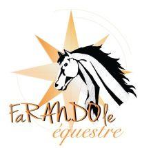 photo de Farandole Equestre