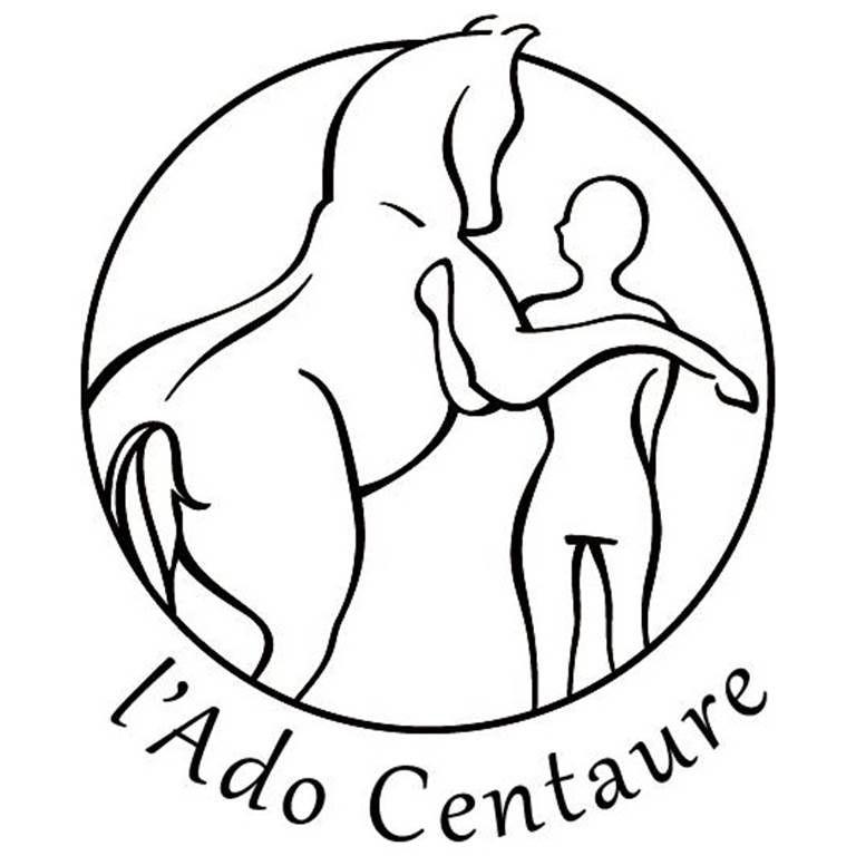 photo de La Ferme Du Repast – L'Ado Centaure