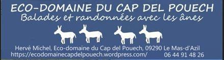 photo de Eco-Domaine du Cap Del Pouech