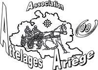 photo de Association Les Attelages d'Ariège