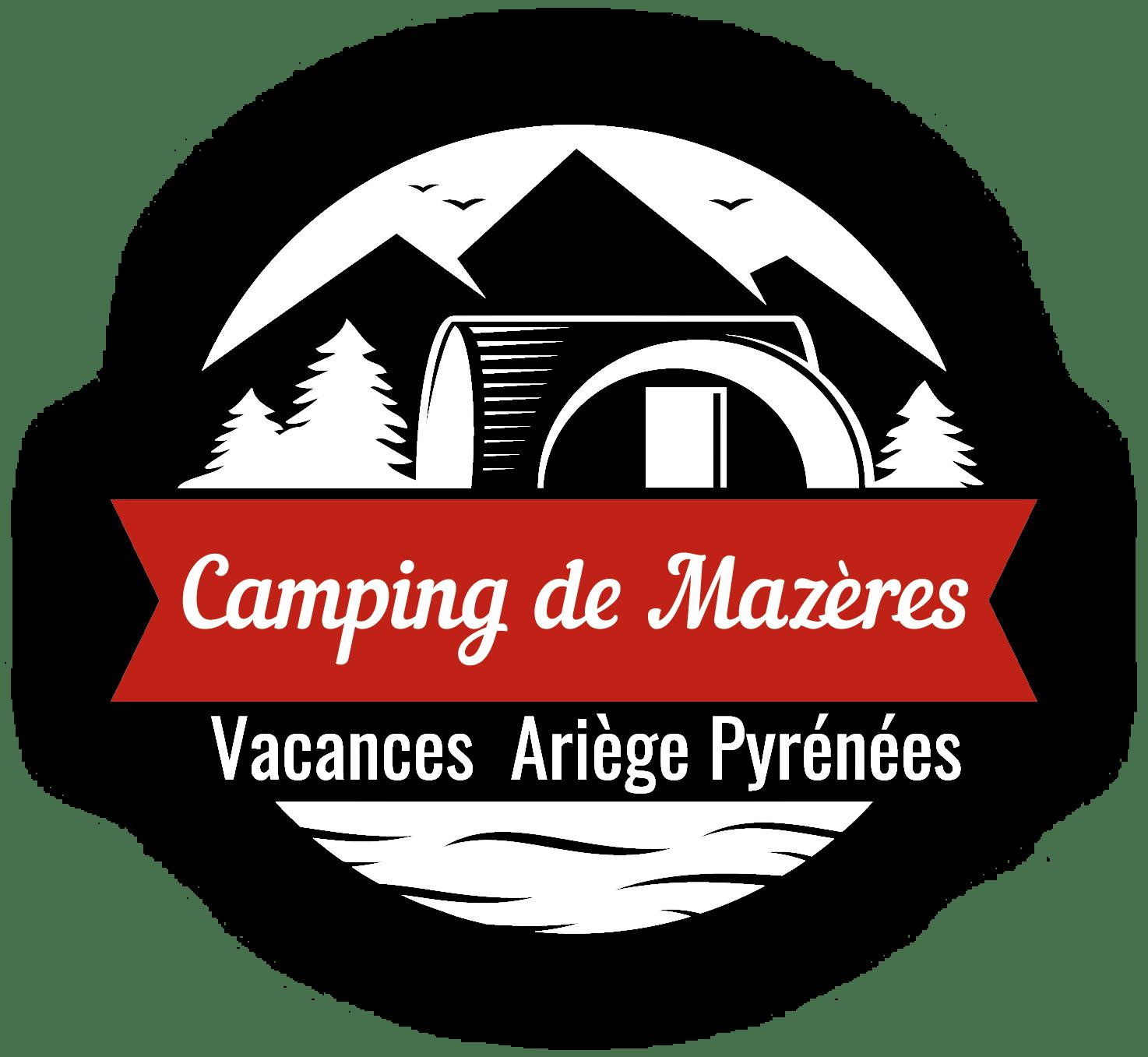 photo de Camping de la Bastide (Mazères)