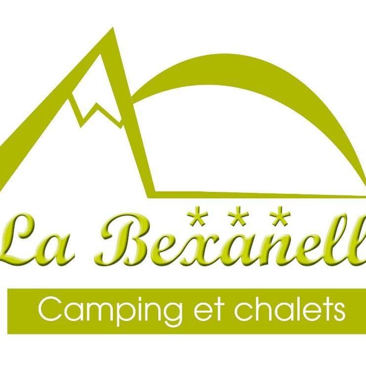 photo de Camping de la Bexanelle
