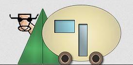 photo de Camping à la Ferme de Marseillas