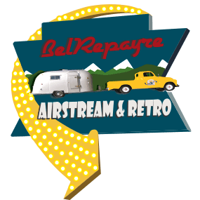 photo de Camping Bel Repayre Airstream and Retro (Manses)