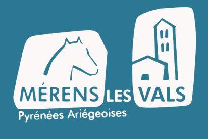 photo de Camping Municipal de Merens-Les-Vals